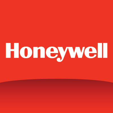 HoneywellAIDC