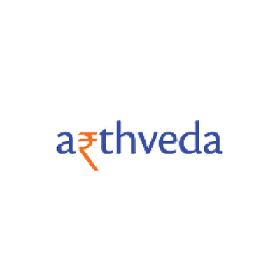 ArthVeda Fund Management