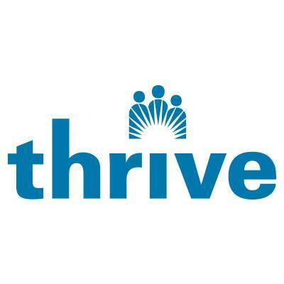 Thrive with KP