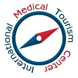 International Medical Tourism Center