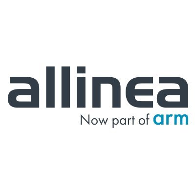 Allinea Software