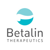 Betalin Therapeutics Inc