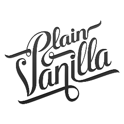 Plain Vanilla Games
