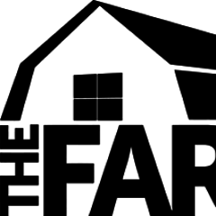 The Farm SoHo