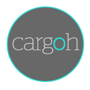 Cargoh Marketplace