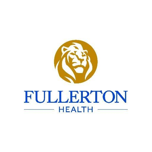 Fullerton Healthcare Corporation
