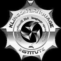 Klingon Language Institute