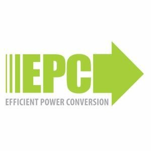 Efficient Power Conversion