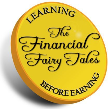 Financial Fairy Tales