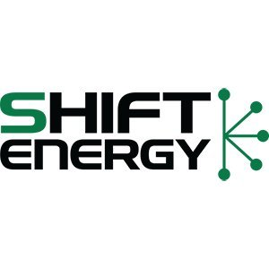 SHIFT Energy