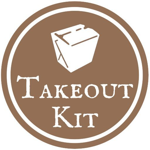 Takeout Kit