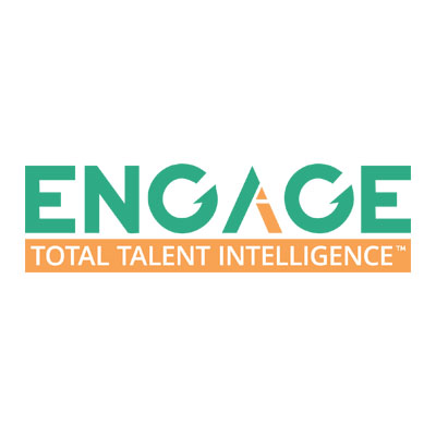 Engage Talent