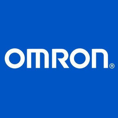 Omron Healthcare US