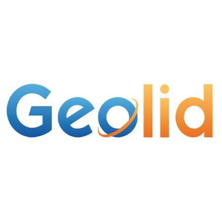 GEOLID