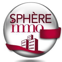 Sphère Immo