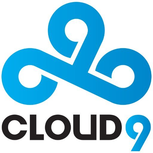 Cloud9gg