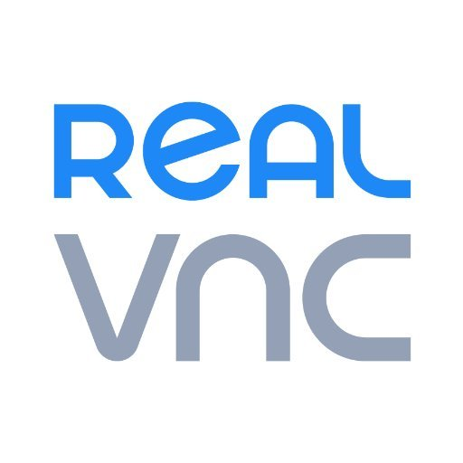 RealVNC