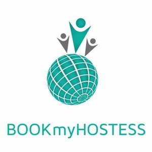 BookMyHostess.Com