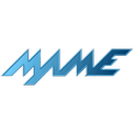 The MAME Team