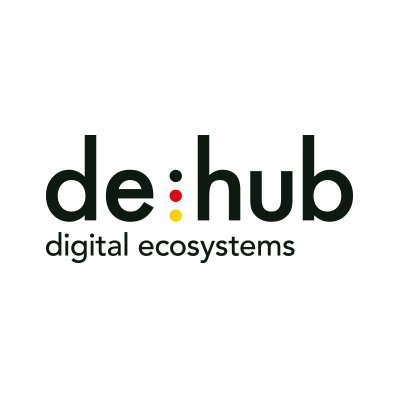 DigitalHubInitiative