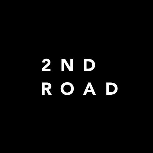 Second Road