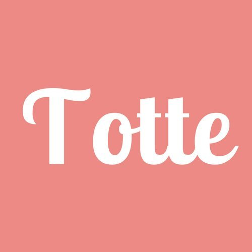 Totte