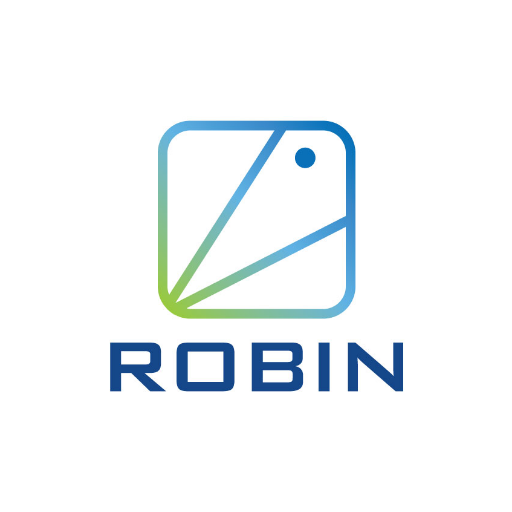 Robin Systems
