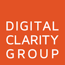 Digital Clarity Grp