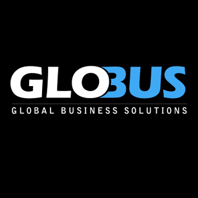 Globus (Global Business Solutions)