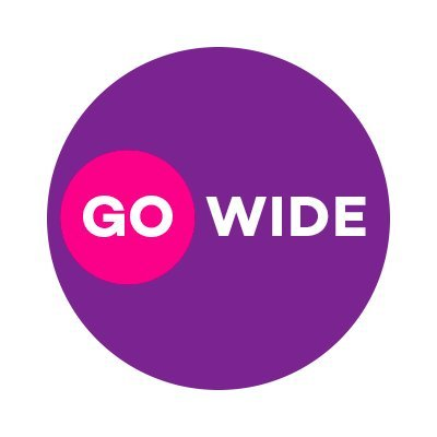 GoWide