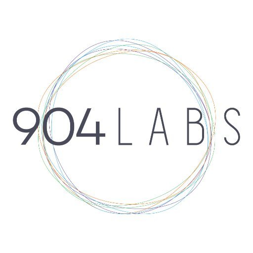 904Labs