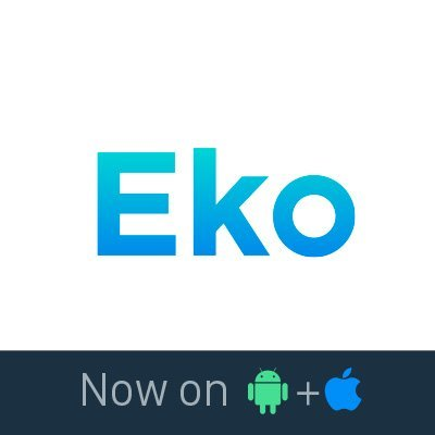 EkoDevices
