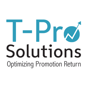 T-PRO Solutions