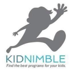 KidNimble