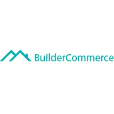 BUILDERCOMMERCE