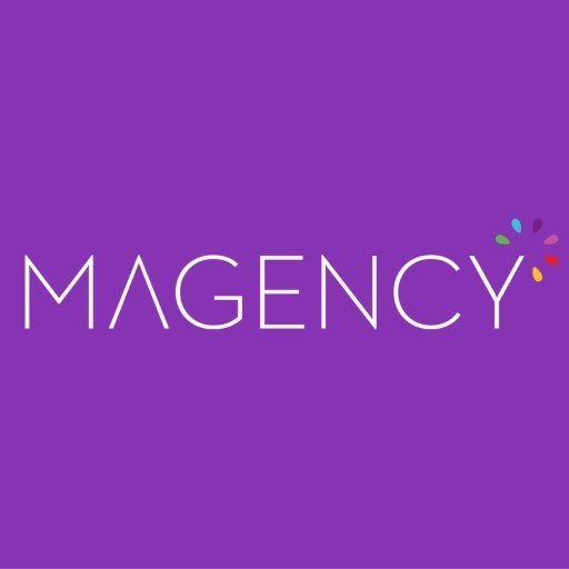 Magency Digital