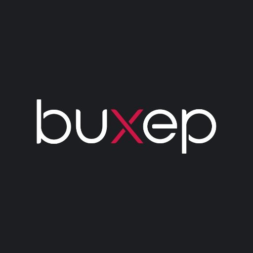 Buxep Technologies, Inc.