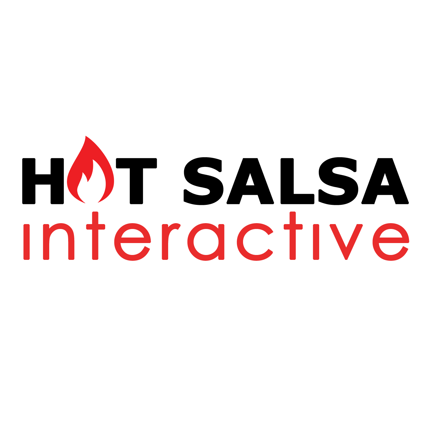 Hot Salsa Interactive