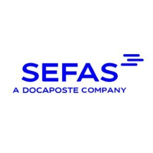 Sefas Innovation