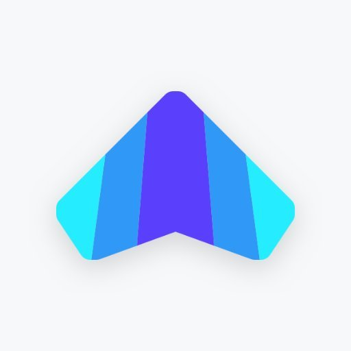 GLIDR (formerly LaunchPad Central)