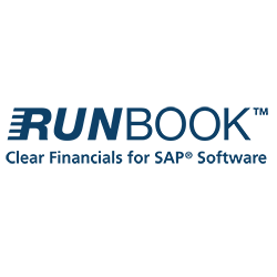 Runbook Company International