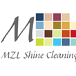 MZL Shine Cleaning