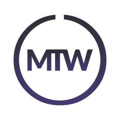 MyTrustedWill