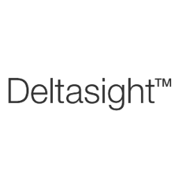 Deltasight