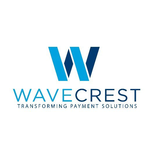 Wave Crest Group