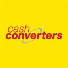 Cash Converters International