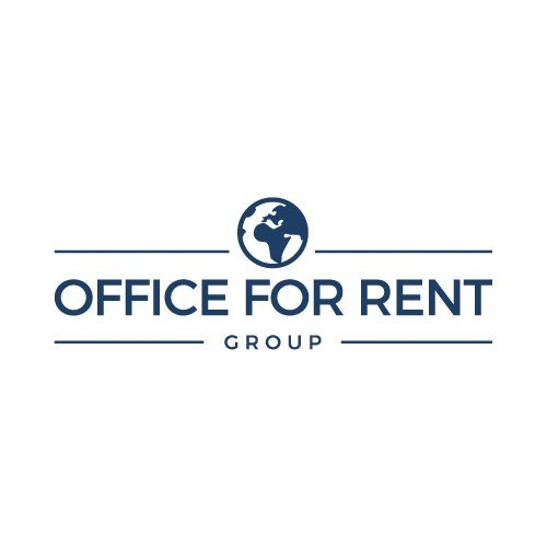 OfficeForRent Group