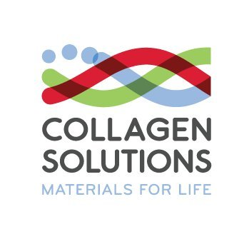 Collagen Solutions