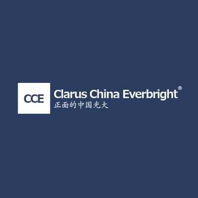Clarus China Everbright