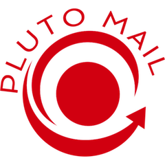 Pluto Mail